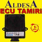 Aldesa Ecu Tamiri