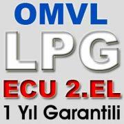 Omvl ecu 2.el Ankara