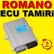 Romano Ecu Tamiri