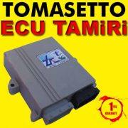 Tomasetto SGI Ecu Tamiri