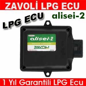 Zavoli LPG Ecu Alisei-2