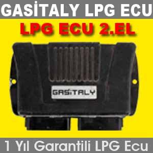Gasitaly Ecu